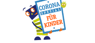 Corona-Spezial