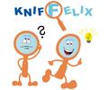 Logo von Kniffelix