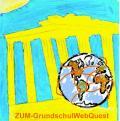 Logo von ZUM-GrundschulWebQuest