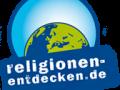 Logo von religionen-entdecken.de