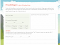 PDF zum Download